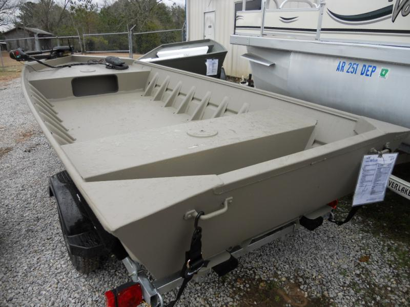 Andalusia Marine and Powersports, Inc - New Boats
