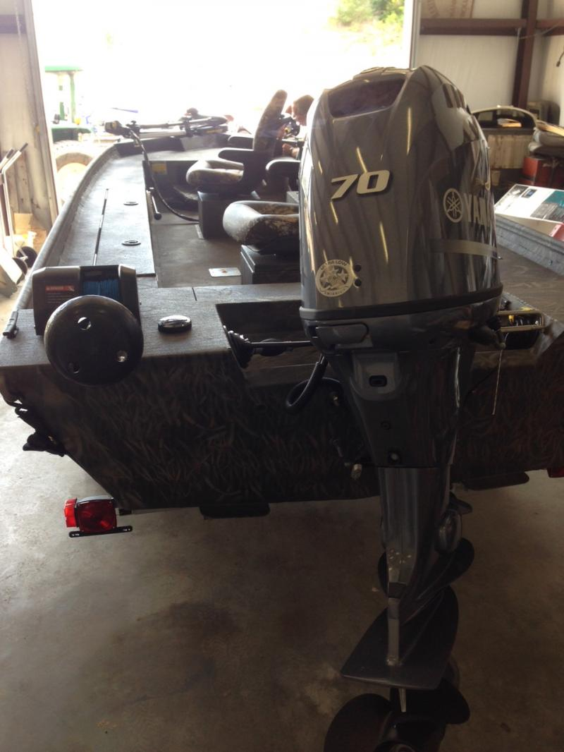 How Much Is A Power Steering Pump >> Andalusia Marine and Powersports, Inc - a